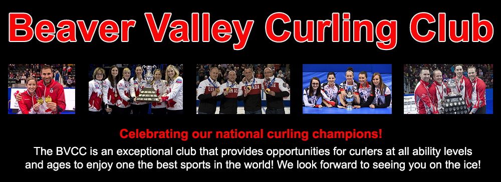 Beaver Valley Curling Club